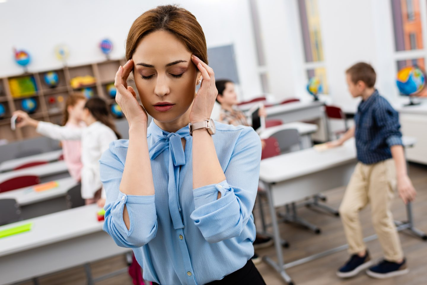 7-signs-your-teachers-are-burnt-out